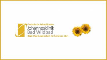5. GeriatrieForum in der Johannesklinik