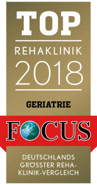 45FCG_TOP_Rehaklinik_2018_Geriatrie_Finished