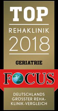 45FCG_TOP_Rehaklinik_2018_Geriatrie_Finished