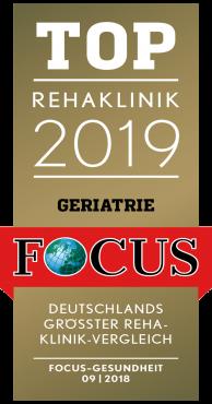 Rehaklinik-geriatrie-2019-award