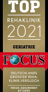 FCG_TOP_Rehaklinik_Geriatrie_2021